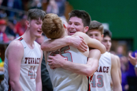 Gallery: Boys Basketball Anacortes @ Mountlake Terrace